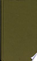 A raça negra sob o ponto de vista da civilisação da Africa; usos e costumes de alguns povos gentilicos do interior de Mossamedes e as colonias portuguezas