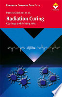 Radiation Curing Book PDF