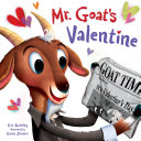 Mr. Goat's Valentine Pdf/ePub eBook
