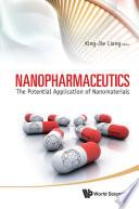 Nanopharmaceutics Book PDF