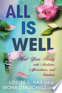 All is Well Book PDF