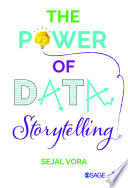 The Power of Data Storytelling