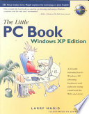 The Little PC Book