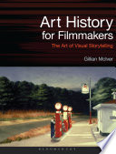 Art History for Filmmakers Book PDF