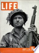 14. Aug. 1944