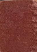 Nuova dizionario moderno razionale pratico inglese italiano  arricchito di un gran numero di frasi tipiche proverbi modi di direnomi dicitt
