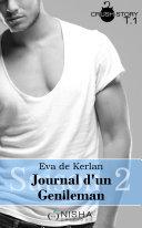 Journal d'un gentleman Saison 2 -