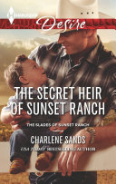The Secret Heir of Sunset Ranch [Pdf/ePub] eBook