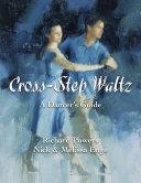 Cross Step Waltz