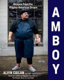 Amboy [Pdf/ePub] eBook