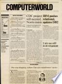 1986年2月10日