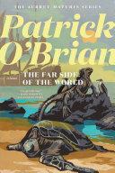 Pdf The Far Side of the World (Vol. Book 10) (Aubrey/Maturin Novels)