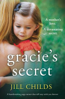 Gracie's Secret Pdf/ePub eBook