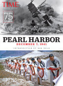 TIME Pearl Harbor