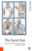 The Sport Star