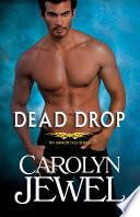 Dead Drop Book