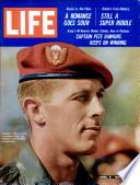 8 apr. 1966