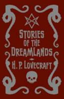 Pdf Stories of the Dreamlands