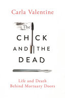 The Chick and the Dead Pdf