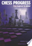 Chess Progress