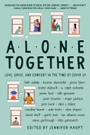 Alone Together Pdf/ePub eBook