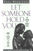 Let Someone Hold You
