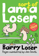 I am sort of a Loser Pdf/ePub eBook