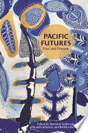 Pacific Futures