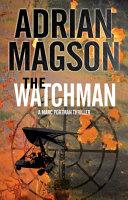 The Watchman Pdf/ePub eBook