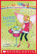 Music Fairies #4: Danni the Drum Fairy Pdf/ePub eBook