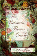 The Victorian Flower Oracle