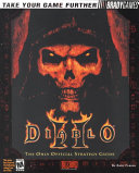Diablo II Official Strategy Guide for Eb