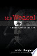 The Weasel Book PDF