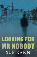 Looking for Mr Nobody Book PDF