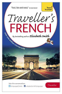 Elisabeth Smith Traveller s  French