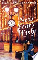 The New Year s Wish