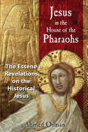 Pdf Jesus in the House of the Pharaohs Telecharger