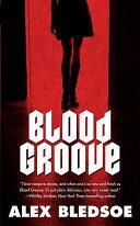 Pdf Blood Groove