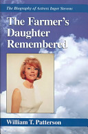 The Farmer's Daughter Remembered