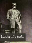 Pdf Under the Oaks