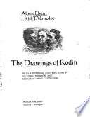 The drawings of Rodin