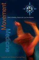 Pdf Movement Medicine Telecharger