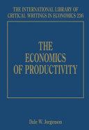 The Economics of Productivity