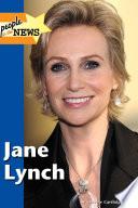 Jane Lynch Book