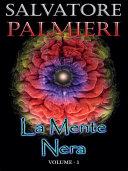 Pdf La Mente Nera - (volume 1°)