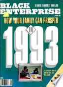 Jan 1993