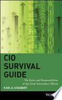 Cio Survival Guide