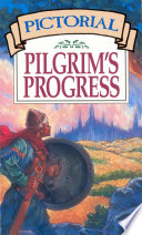 Pictorial Pilgrim s Progress Book