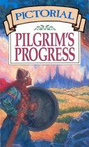 Pictorial Pilgrim's Progress Pdf/ePub eBook