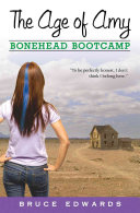 The Age of Amy: Bonehead Bootcamp ebook